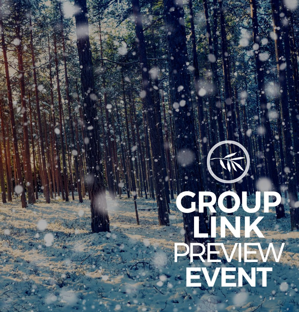 GROUP LINK EVENT