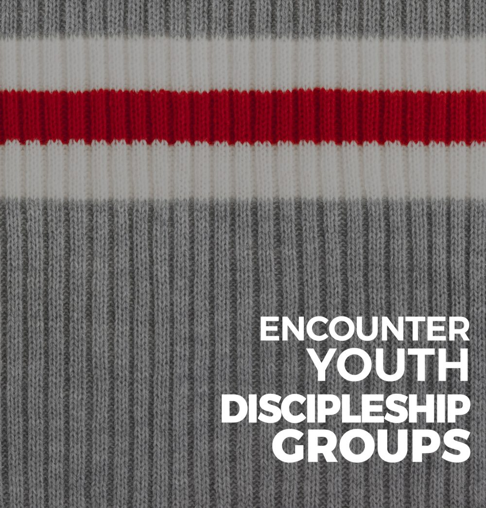 EncounterGroups.12.15.19