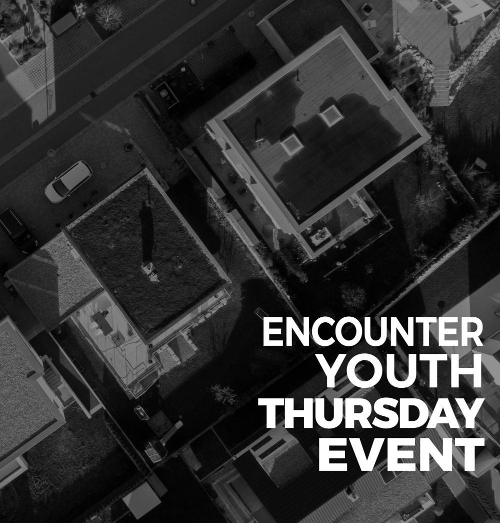 EncounterYouth.10.24.19