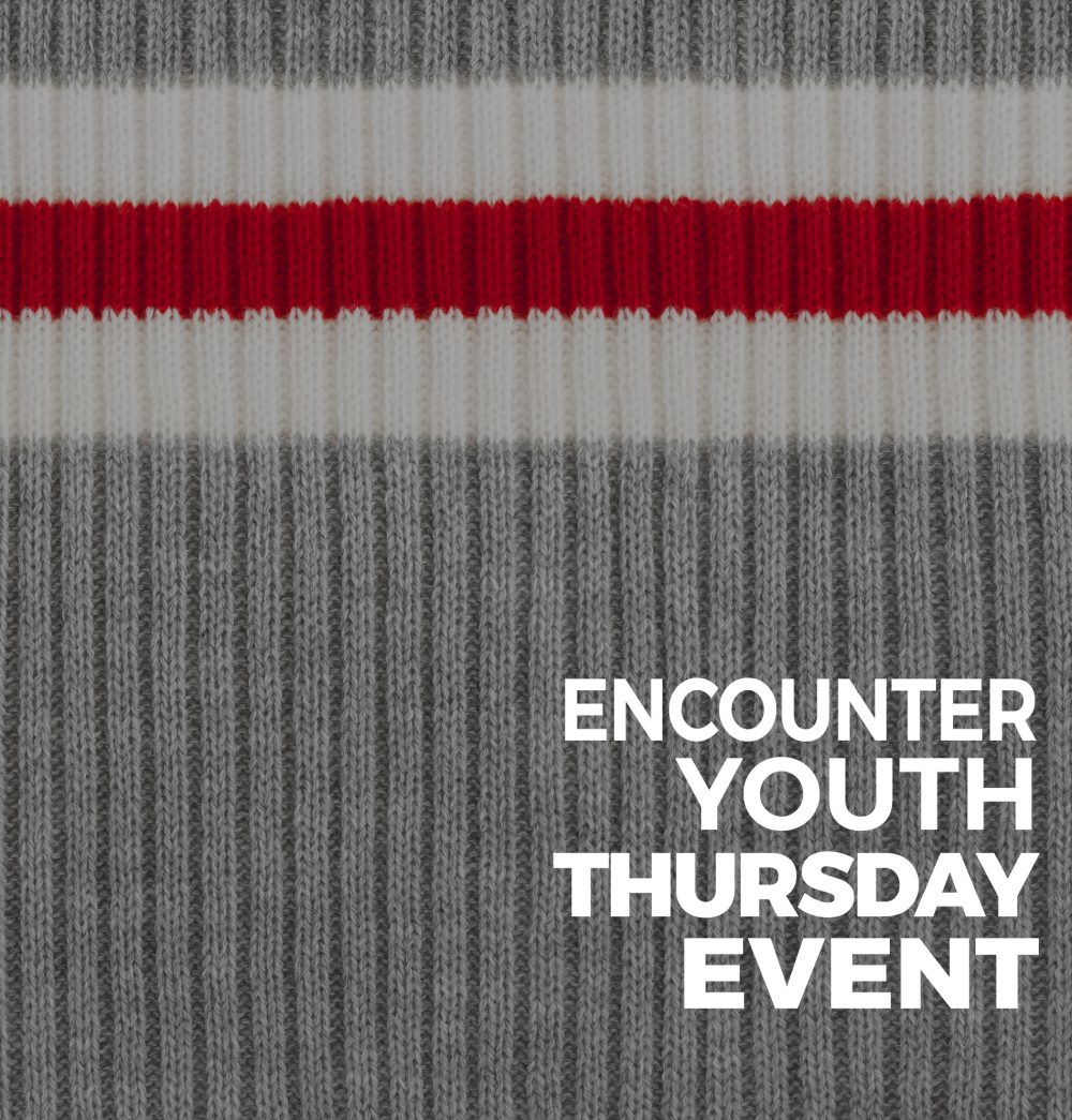 Encounter.12.19.19