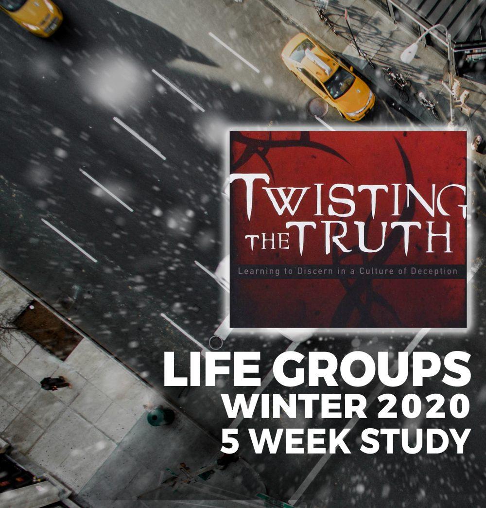 LifeGroups/02.19.20