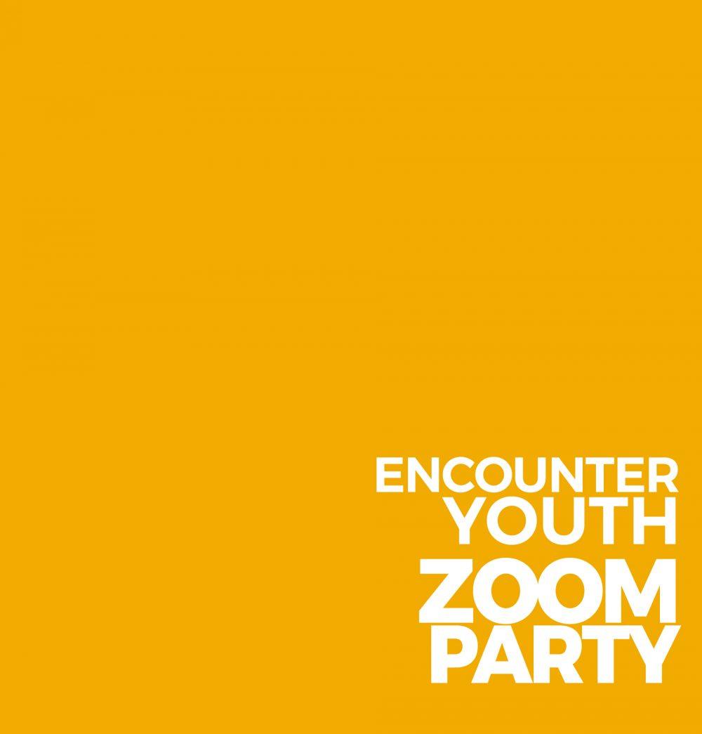 EncounterZoom.08.04.20