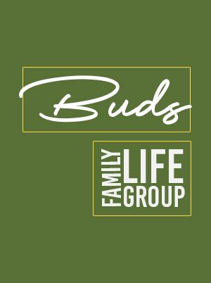 Buds Group